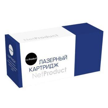 Картридж Net Product N-TN-2375