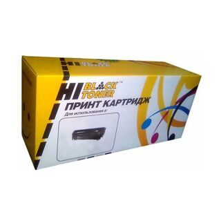 Картридж Hi-Black ML-D4550A