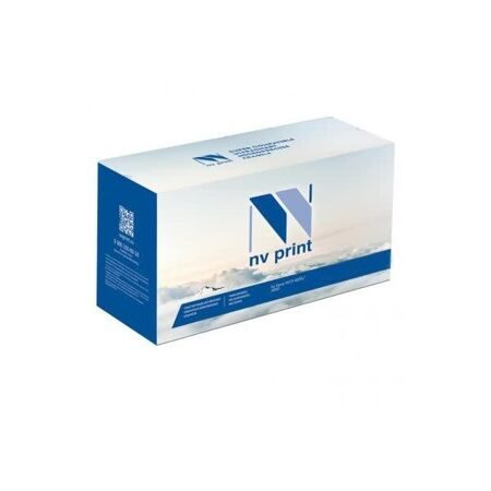 Картридж NV Print CB542A/Cartridge 716 Yellow